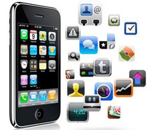 Hvordan lage en app til app store